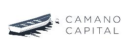 Camano Capital