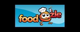 foodoozle.com