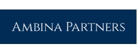 Ambina Partners