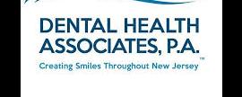 PG Dental Holdings, LLC