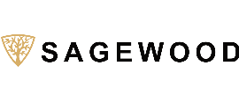 Sagewood Transaction Advisors