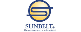 Sunbelt Business Brokers - Blue Bell