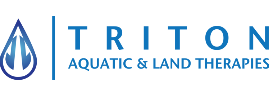 Triton Physical Therapy