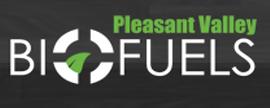 Pleasant Valley Biofuels, LLC