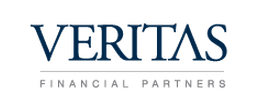 Veritas Financial Partners