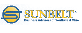 Sunbelt Business Brokers - Miami Valley