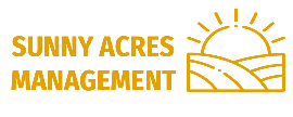 Sunny Acres Management, LLC