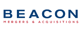 Beacon Corporation