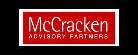 McCracken Advisory Partners