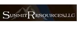 Summit Resources LLC