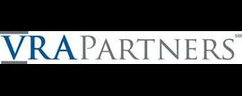 VRA Partners, LLC