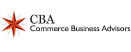 Commerce Business Group