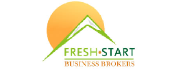 Fresh Start Business Brokers