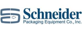 Schneider Packaging Equipment