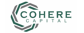 Cohere Capital