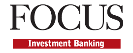Focus Investment Bankers