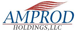 AMPROD Holdings