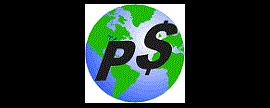 Prosper Systems, LLC