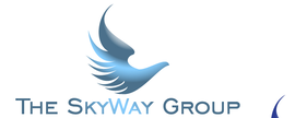 The Skyway Group Inc