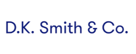 D.K. Smith & Co.