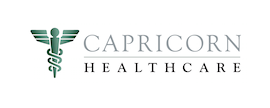 Capricorn Healthcare