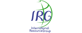 International Resource Group, Inc