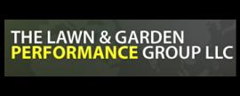 The Lawn & Garden Performance Group LLC