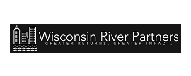 Wisconsin River Partners