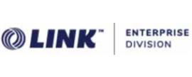 LINK Business - Pennsylvania East