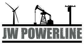 JW Powerline