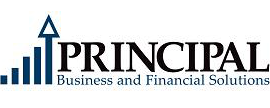 Principal Business and Financial Solutions, LLC