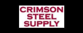 Crimson Steel Supply