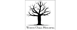 White Oaks Holding