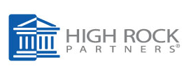 High Rock Partners