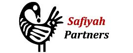 Safiyah Partners