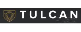 Tulcan