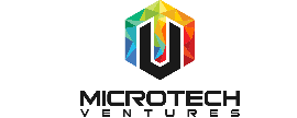 Microtech Ventures, Inc.