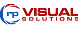 RPV Visuals