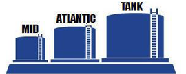Mid Atlantic Tank