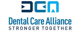 Dental Care Alliance