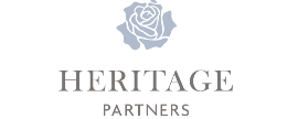 Heritage Family Services