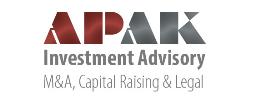 Apak Communications Ltd