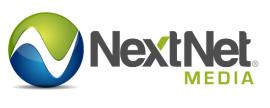 Next Net Media, LLC