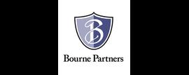 Bourne Partners