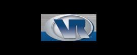 VR Business Brokers - Orlando, FL