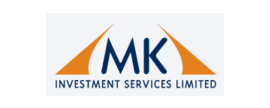 MK Investments