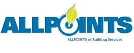 Allpoints, Inc. Building Services