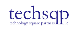 Technology Square Partners