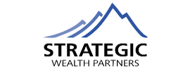 Strategic Wealth Partners