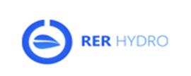 RER Hydro